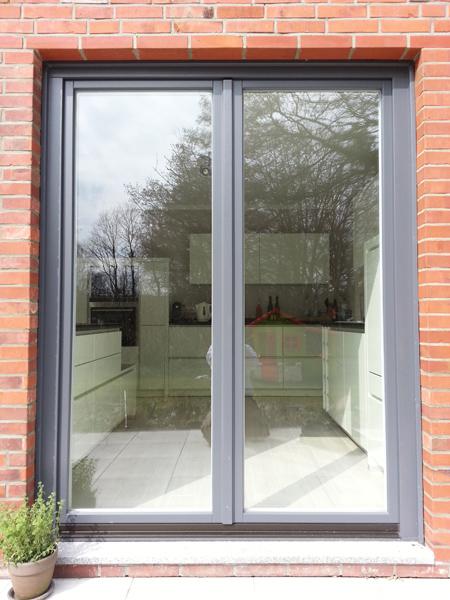 Tischler Möbelbau In Nordfriesland Möbelbau Fenster Türen