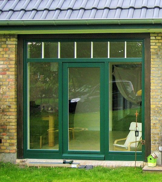 tischler m belbau in nordfriesland m belbau fenster t ren. Black Bedroom Furniture Sets. Home Design Ideas